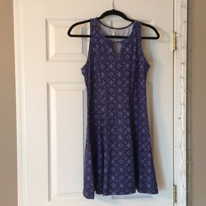 MUDD dress!!